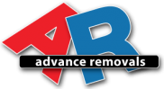 Removalists Albany - Advance Removals