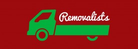 Removalists Albany - My Local Removalists